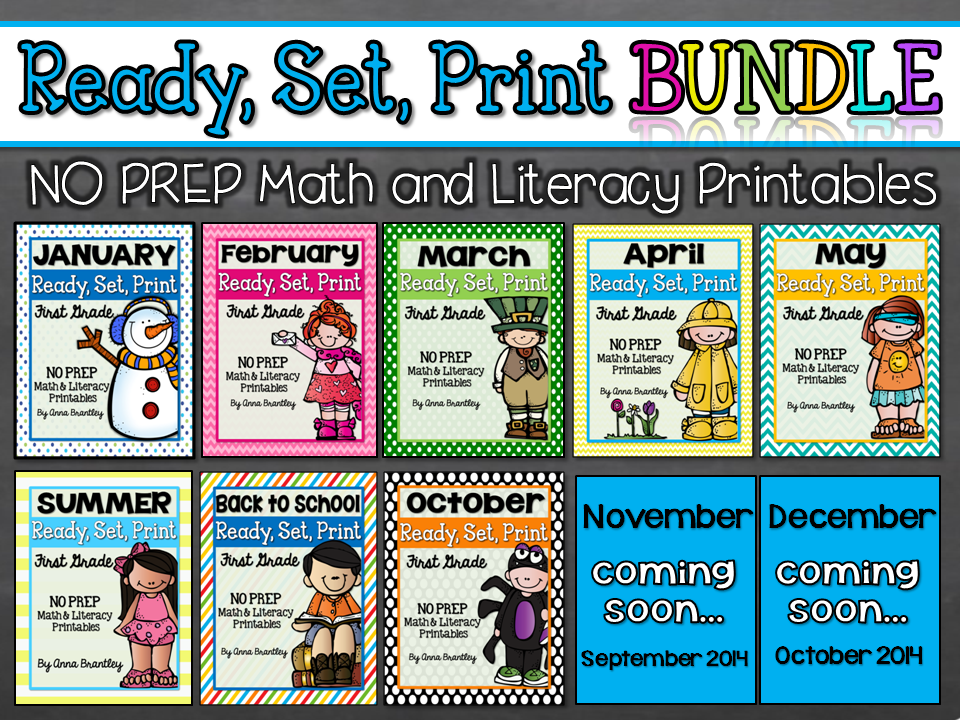 http://www.teacherspayteachers.com/Product/Ready-Set-Print-BUNDLE-Math-and-Literacy-Printables-1237742