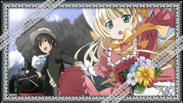 Gosick (anime) Gosick0108_top