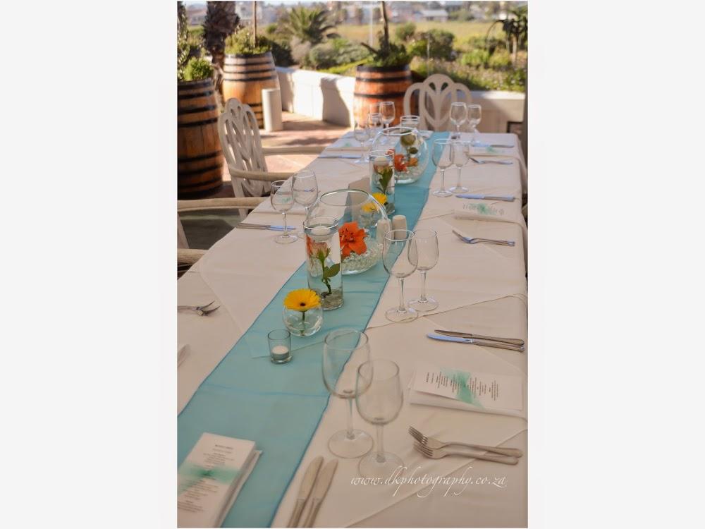 DK Photography LASTBLOG-093 Stefanie & Kut's Wedding on Dolphin Beach, Blouberg  Cape Town Wedding photographer