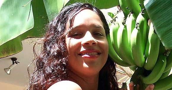 Yanine Diaz Blog 61