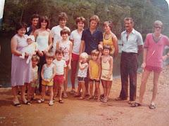 EMÍDIO COM FAMILIARES