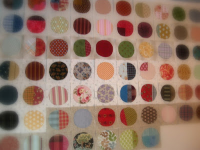 Quilty Folk January Quilty 365 Linkup