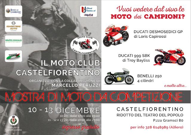 http://www.mototouronoffroad.it/alex/blog_myr80gs/PC2015PM/mc-castelfiorentino-mostra-moto-competizione-com-stampa.pdf