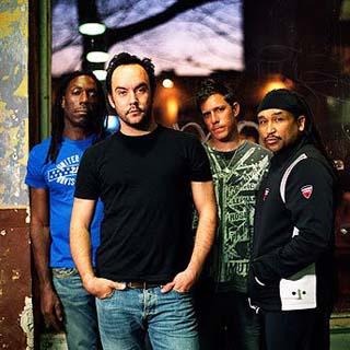 Dave Matthews Band – Mercy Lyrics | Letras | Lirik | Tekst | Text | Testo | Paroles - Source: emp3musicdownload.blogspot.com