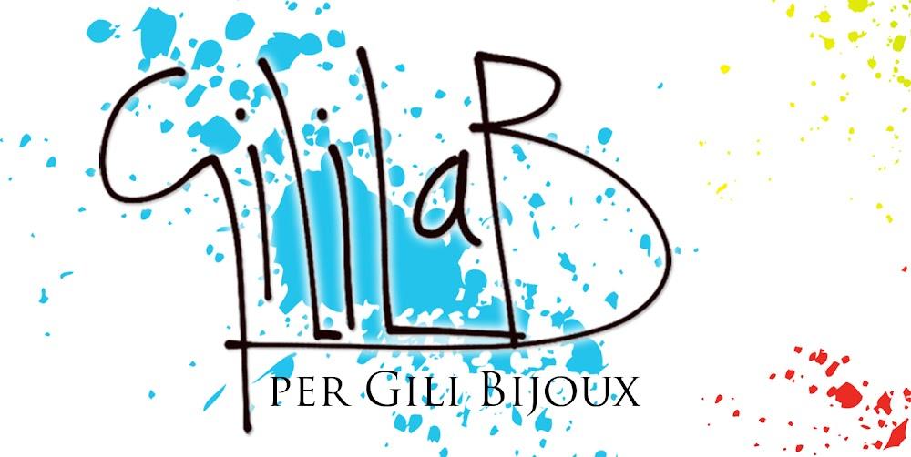 .GILI-LAB