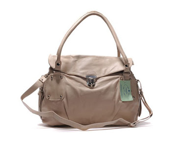 prada purses outlet online