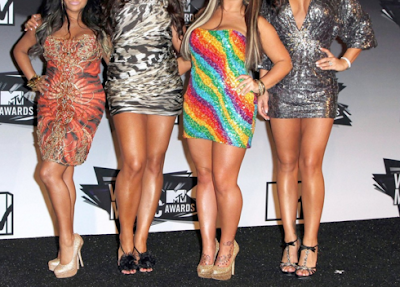 vestidos-fiesta