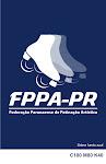 NOVA LOGO DA FPPA-PR