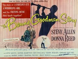 http://jazzfilm.blogspot.it/2014/11/capitolo-4-biopics-benny-goodman.html