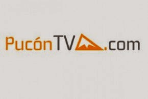 PUCON TV