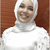 Dewi Sandra Selektif Pilih Peran