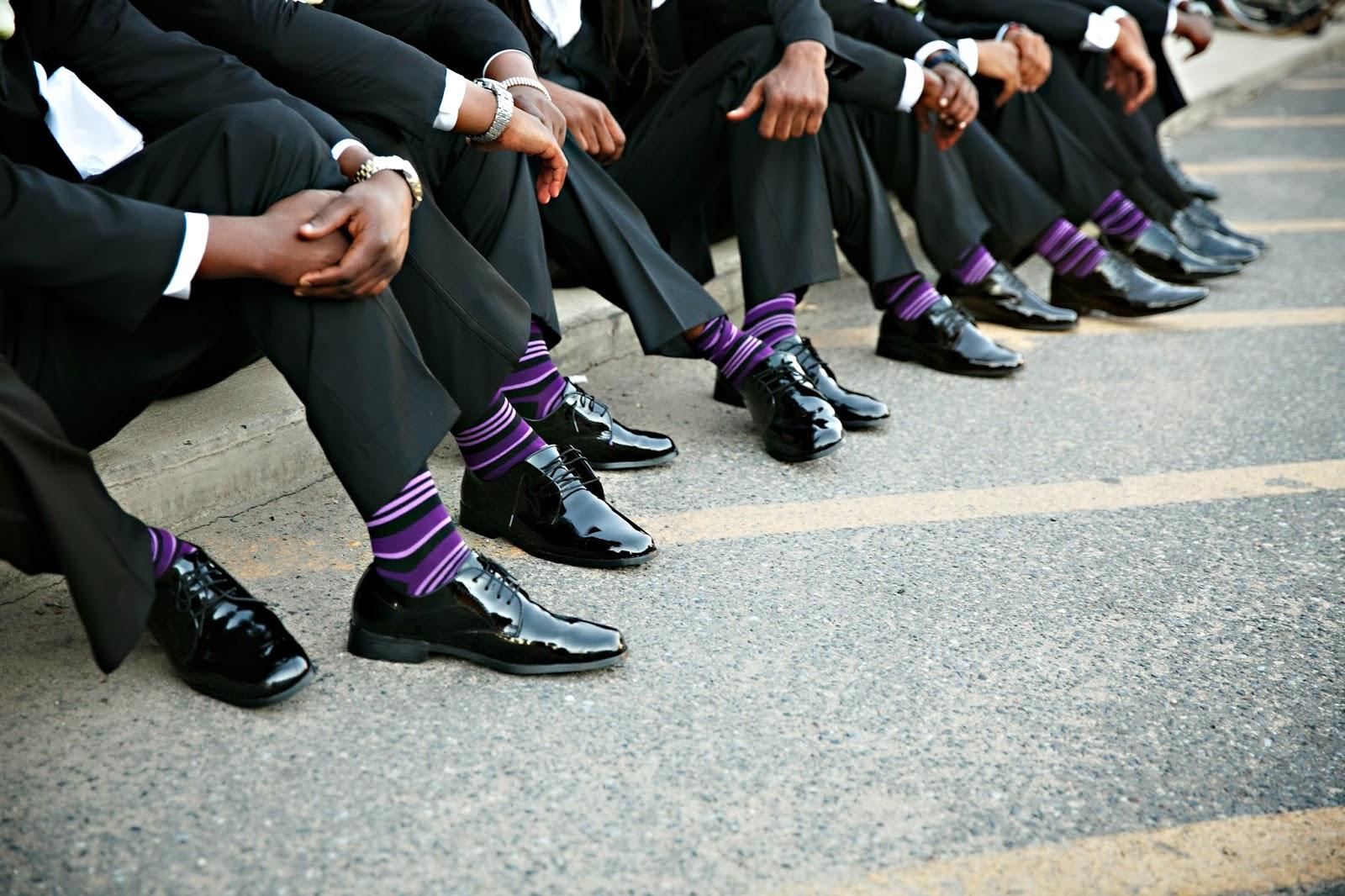 Grooms & Groomsmen Looks  You Should Love- Uganda weddings