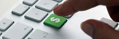 Como Ganhar Dinheiro na Internet com o Grana Social