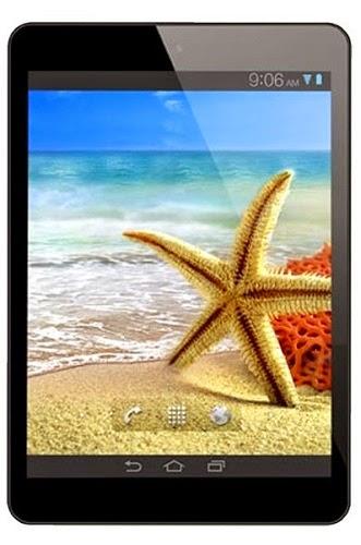 harga tablet Advan Vandroid T5C terbaru 2015