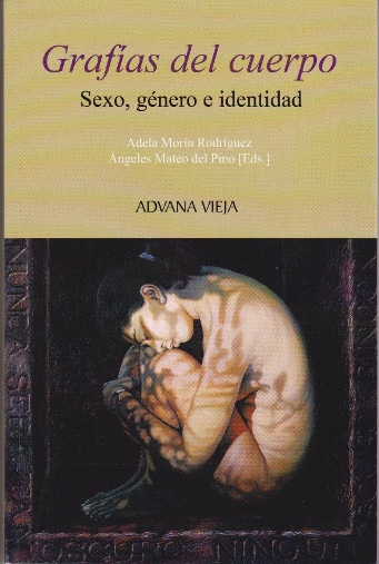 Obras publicadas en portadas de libros