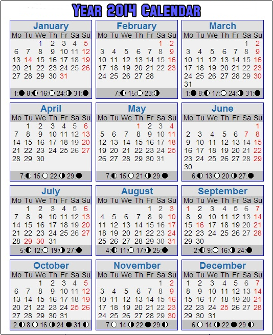 "Calendar Kuda : Search results for ""chinese kuda calendar"