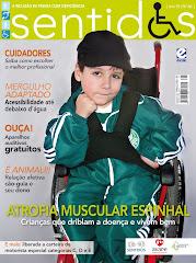Revista Sentidos
