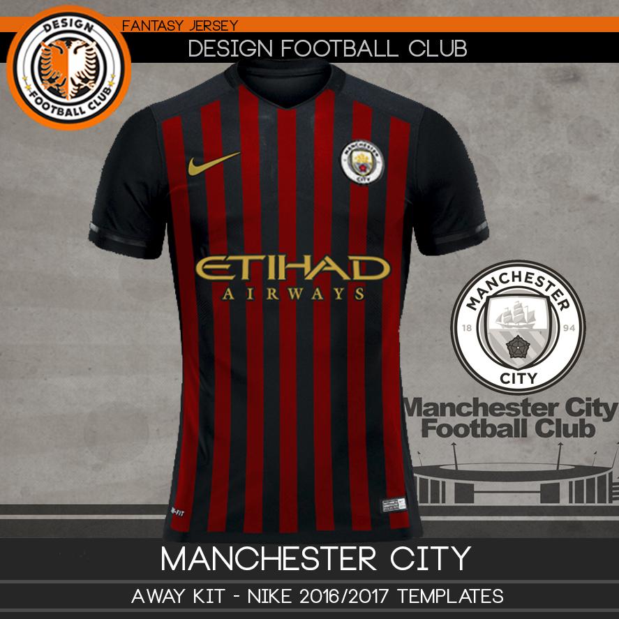Design Football Club