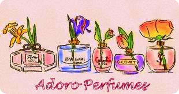 ADORO PERFUMES