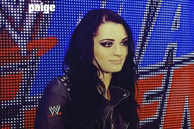 Paige wallpaper image photos pics hd ultra hd wallpapers wwe for Cool wwe pictures