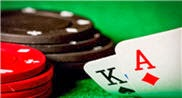 Betson Casino