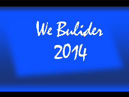 Blumentals WeBuilder 2015 Free Download