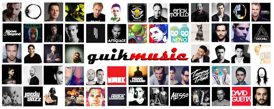 guikmusic