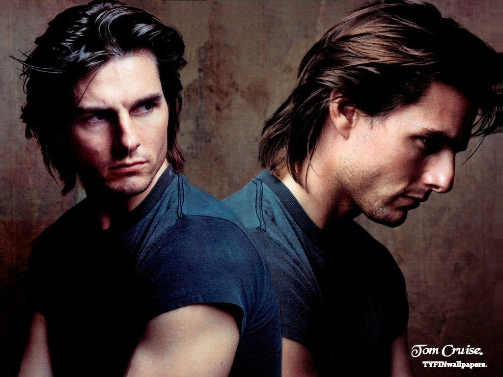 http://1.bp.blogspot.com/-VkI6Fv-Rxzc/Tnh3uRmZO4I/AAAAAAAAAGs/QqfS9d64BvM/s1600/Tom+Cruise+Hairstyles+-+hairstyles-formen.blogspot.com-Tom-Cruise-Wallpapers-2010-4.jpg