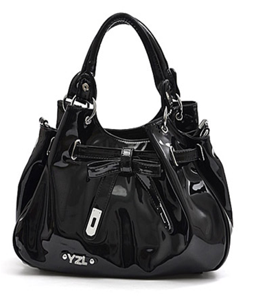 Ladies bags price – Trend models of bags photo blog