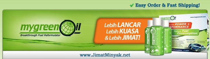Malaysia Al-Kindy