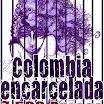 Colombia ENCARCELADA: 7.500 presos políticos bajo montajes judiciales