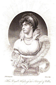 Read about Caroline of Brunswick