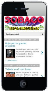blog-sobaco-iphone