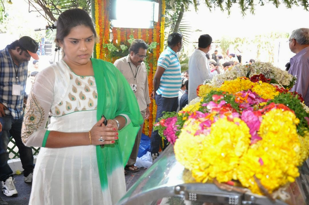 Celebs Pay Homage to Rama Naidu-HQ-Photo-6