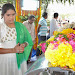 Celebs Pay Homage to Rama Naidu-mini-thumb-6