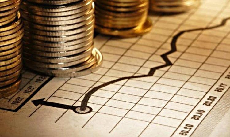 imagen economia y finanzas
