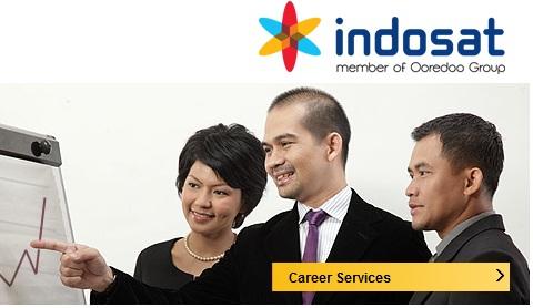 Loker S1, Lowongan D3, Info kerja indosat, karir agustus 2015