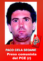 Paco Cela Seoane