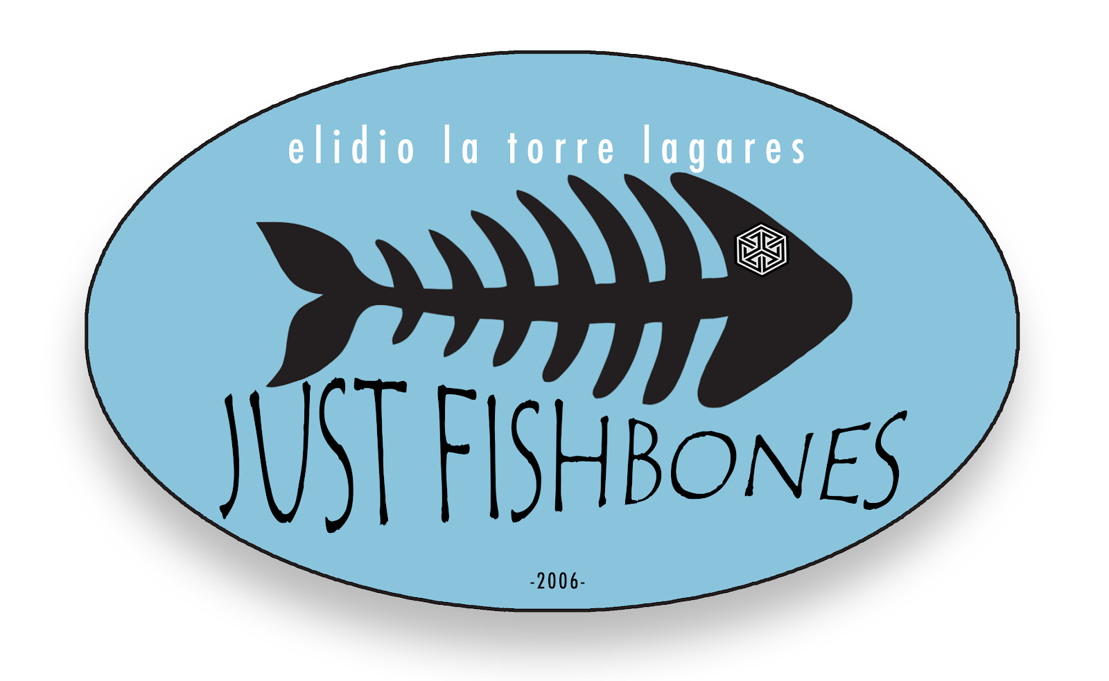 Just Fishbones