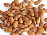 %CE%91%CE%BC%CF%8D%CE%B3%CE%B4%CE%B1%CE%BB%CE%B1+(2) Αντιφλεγμονώδεις τροφές και βότανα!