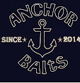Anchor Baits