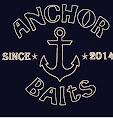 Anchor Baits