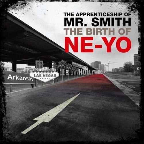 Ne-Yo - The Birth of Ne-Yo (2013)