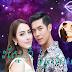 Pjous Sne Nak Lang 01-42