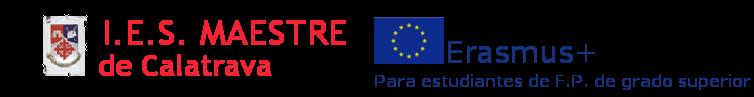 Programa Erasmus+ en el Maestre
