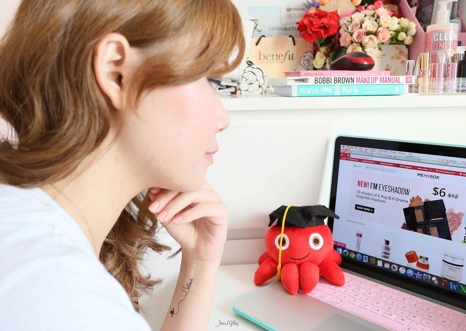 belanja, online shopping, cimb niaga, octopay, credit card, kartu kredit, virtual credit card, news, berita