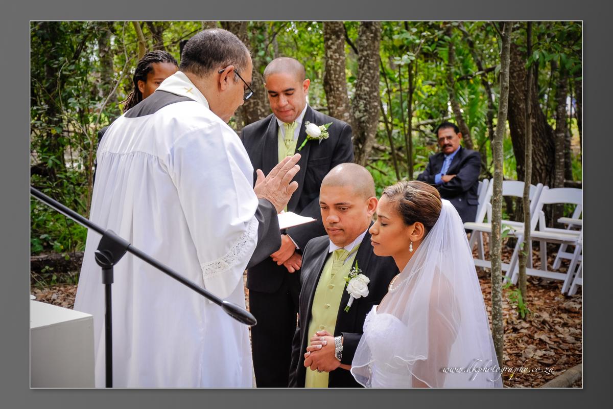 DK Photography DVD+slideshow-124 Cleo & Heinrich's Wedding in D'Aria, Durbanville  Cape Town Wedding photographer