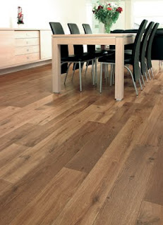 Laminate Flooring Picture