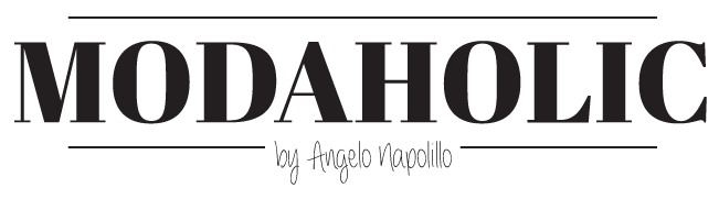 MODAHOLIC