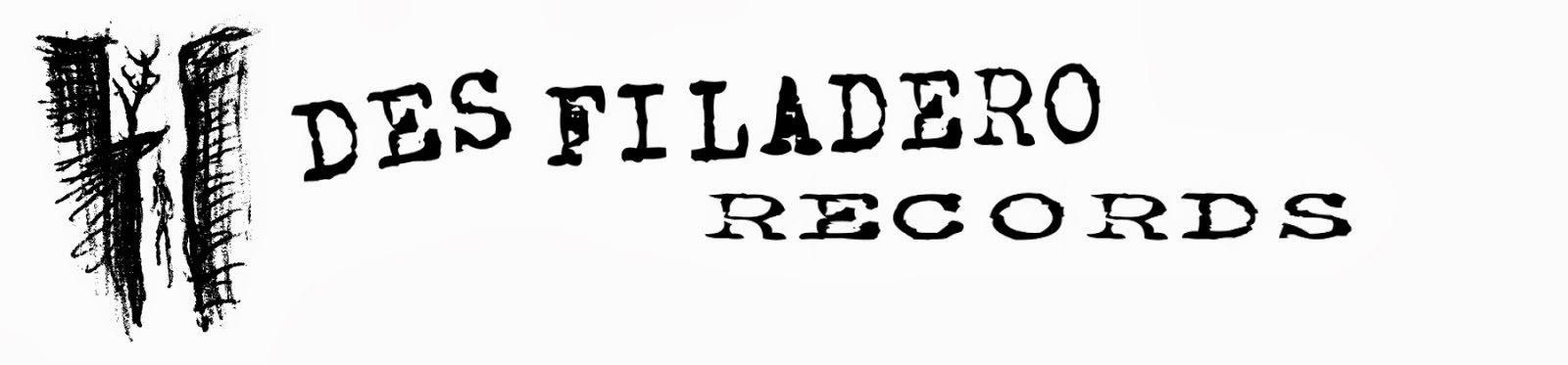 DESFILADERO RECORDS